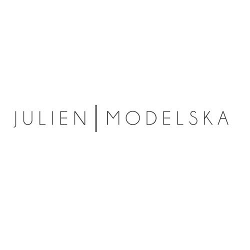 Modelska